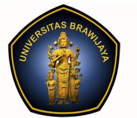 Program Sekolah Desa Diluncurkan oleh Kerjasama IPB dengan Universitas Brawijaya